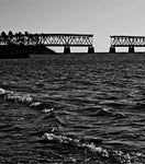 4 - Flagler Bridge