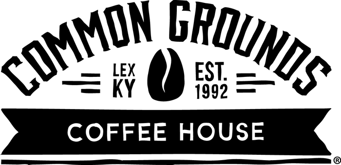 Common Grounds Coffee Company & Roaster