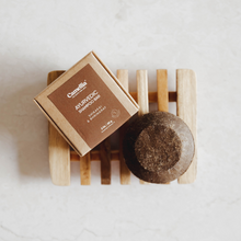 Load image into Gallery viewer, Ayurvedic Shampoo Bar