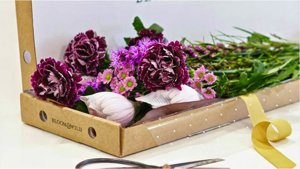 box_of_mail_order_flowers
