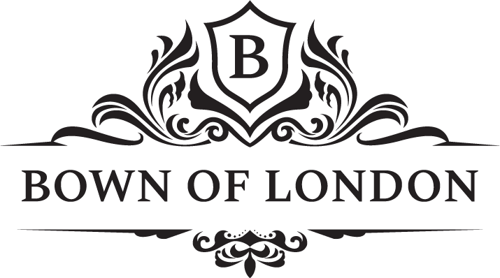 Bown of London