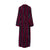 Back of Boys Dressing Gown | Bown of London
