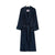 Luxury Men's Heavyweight Toweling Dressing Gown | Bown of London