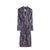 Luxury Designer Men's Lightweight Bathrobe | Bown of London