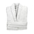 Folded Mid Length Dressing Gown | Bown of London