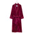 Women's Designer Dressing Gown | Bown of London