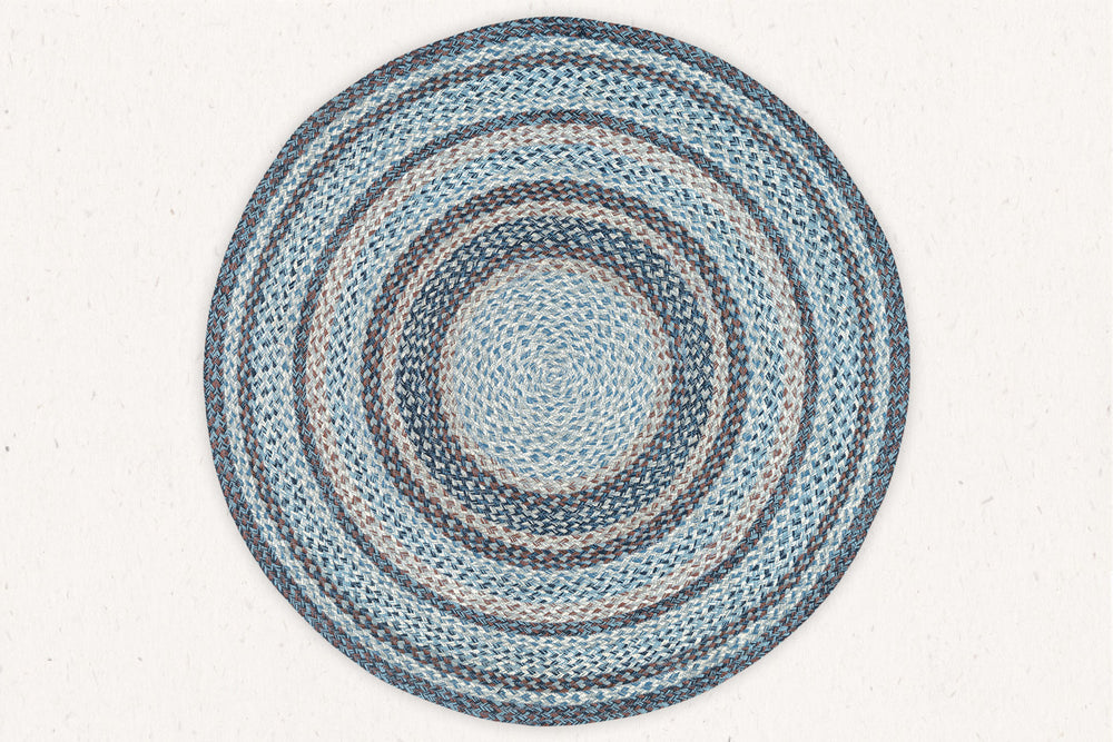 Denim - Area Rug