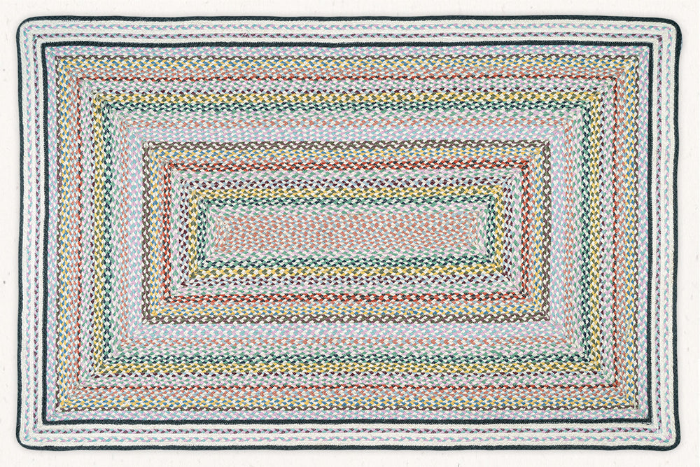 Summer Burst - Area Rug
