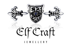 Elf Craft Online Shop: