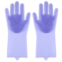 Load image into Gallery viewer, SimpleKleen™ Multi-Purpose Gloves