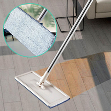 Load image into Gallery viewer, SimpleKleen™ Self-Cleaning Mop