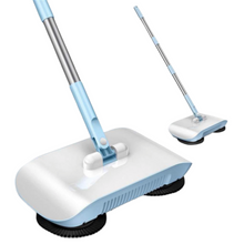 Load image into Gallery viewer, SimpleKleen™ Automatic Sweeper