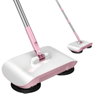 SimpleKleen™ Automatic Sweeper