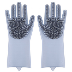 SimpleKleen™ Multi-Purpose Gloves