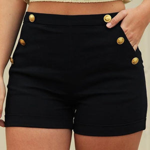 Ever fresh shorts - Dots Clothing Store