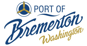 Port of Bremerton Marinas