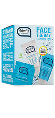 Face The Day Cleansing Trio
