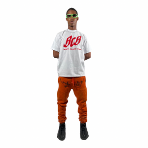 BCB Flamesta Sweatpants