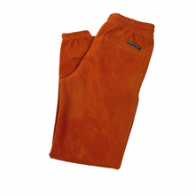 Load image into Gallery viewer, BCB Flamesta Sweatpants