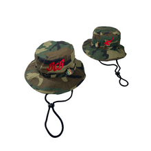 Load image into Gallery viewer, BCB Flamesta Tactical Boonie Hat