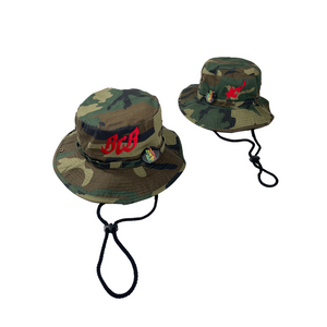 BCB Flamesta Tactical Boonie Hat