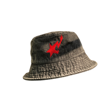 Load image into Gallery viewer, BCB Flamesta Bucket Hat