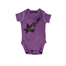 Load image into Gallery viewer, BCB Flamesta Onesie