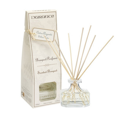 Durance 100ml Reed Diffusers