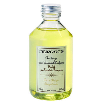Durance Reed Diffuser Refills 250ml - Fragrant Gifts from Artful Teasing