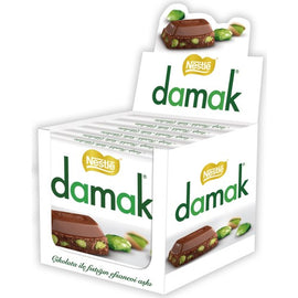 Nestle Damak Kutu 70gr x6