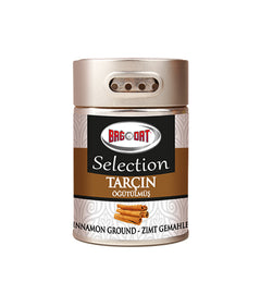 Bagdat Selection Tarcin (Ground Cinnamon) 70gr