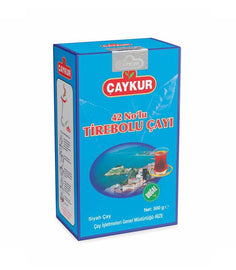 Çaykur Black Tea 42 No'lu Tirebolu