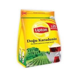 LIPTON - EASTERN BLACKSEA TURKISH TEA