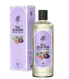 Rebul Fig Blossom Kolonya 270ml