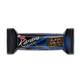 ETI KARAM GURME DARK CHOCOLATE TABLET 50g