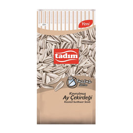 TADIM - Sunflower Seeds Without Salt 180 g