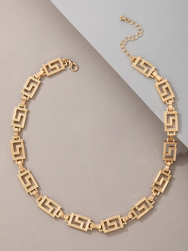 Ahvaz Necklaces ™️