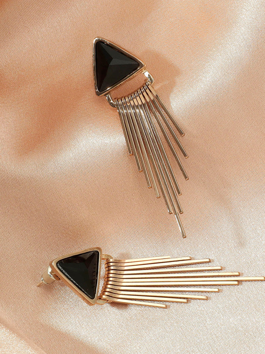 Khoon Earrings ™️
