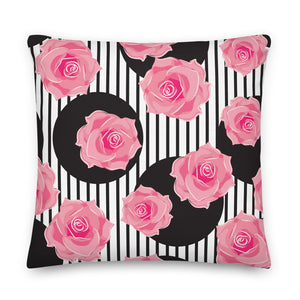 LaDrea Originals Pillow - Chloe (Free Shipping)