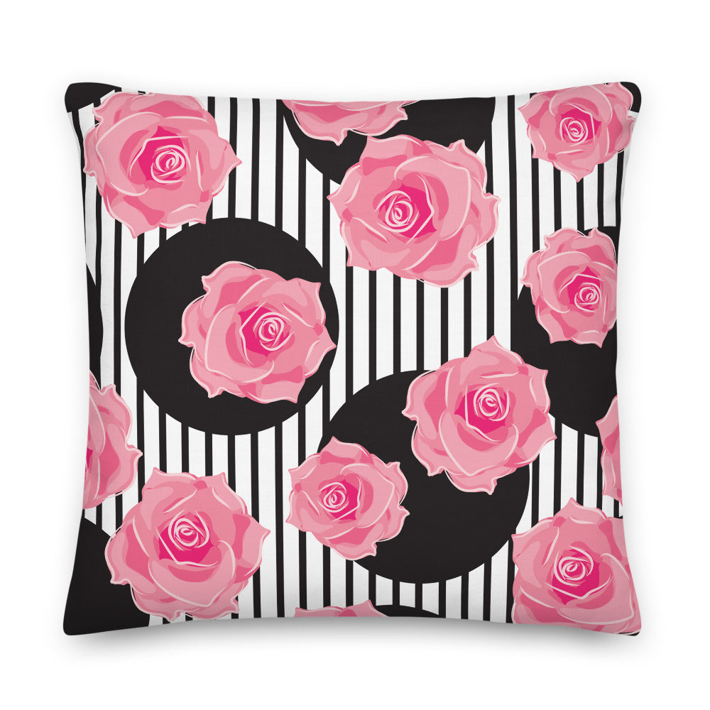 LaDrea Originals Pillow - Chloe
