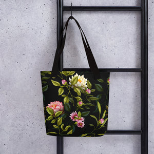 LaDrea Originals Tote Bag - Mia
