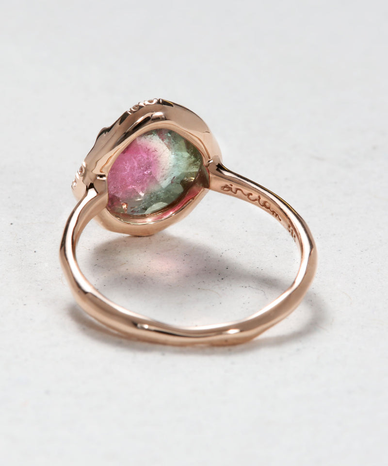 Aphenos Ring
