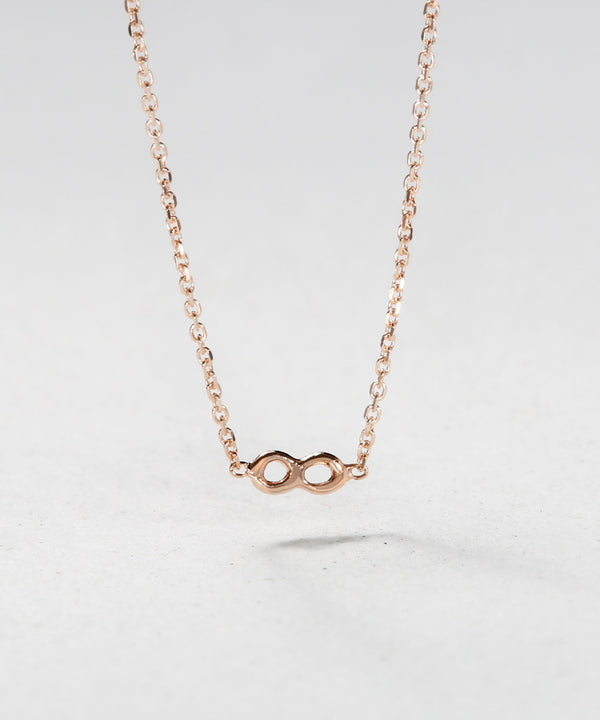Little Infinity Necklace