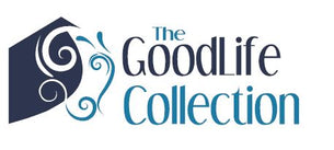 The GoodLife Collection