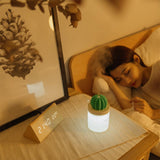 Diffusers - USB Essential Oil Diffuser With Ultrasonic Cool Mist Humidifier & Air Purifier And LED Night Light
