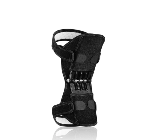 Joint Knee Pad