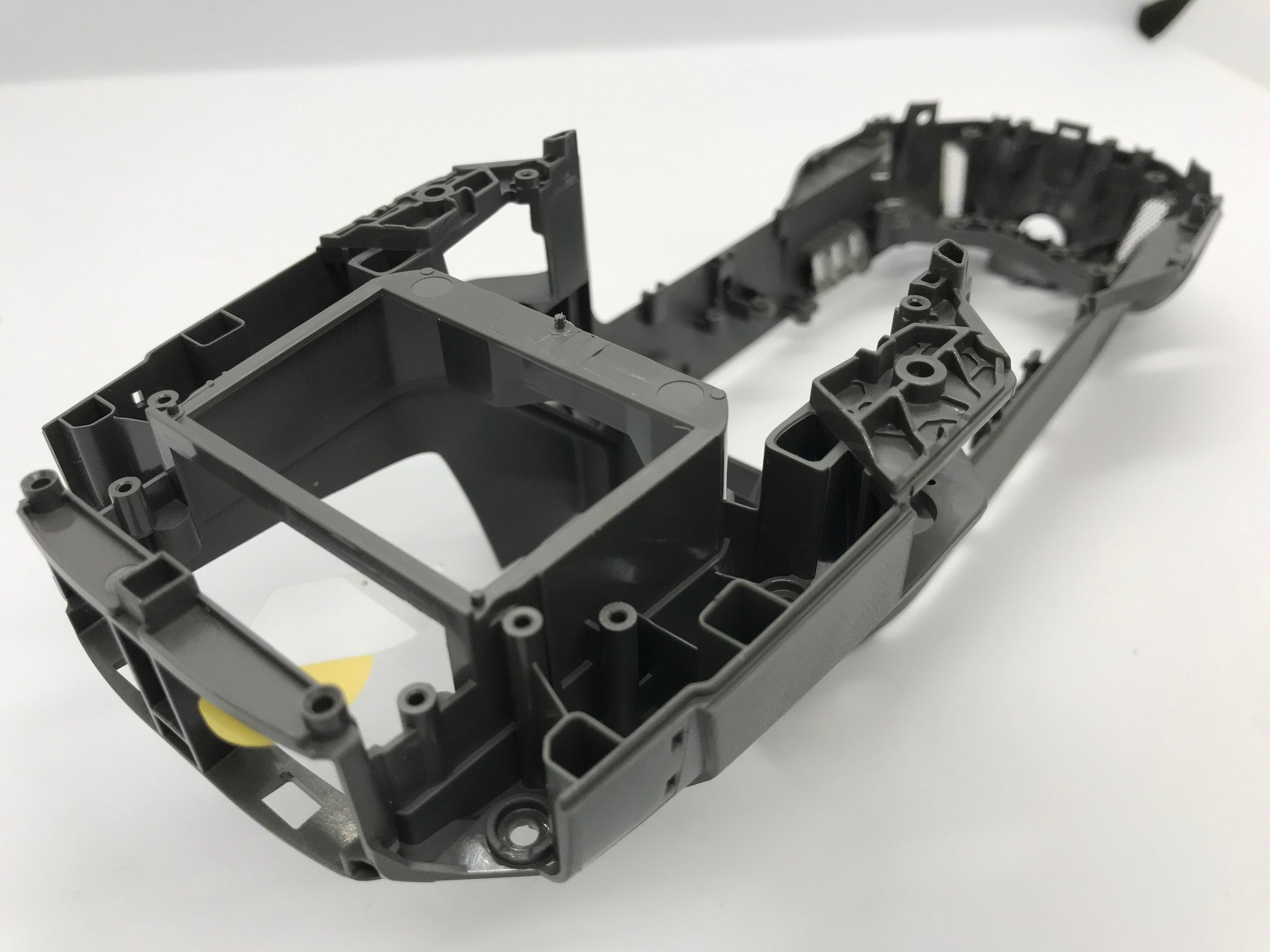 DJI Mavic 2 Middle Shell Frame module