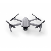 Load image into Gallery viewer, DJI Mavic Air 2 Fly More Combo