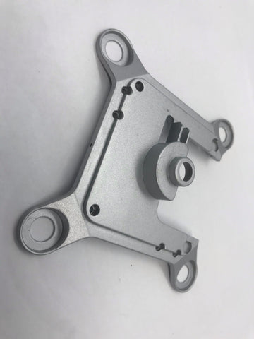 DJI Phantom 3 Standard Gimbal Camera Cover Top Plate