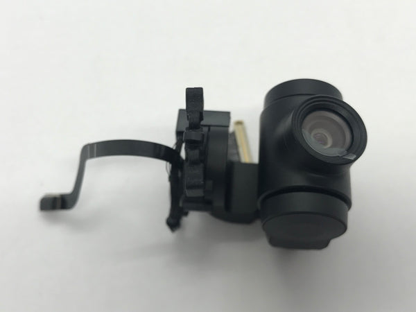 DJI Mavic Air Gimbal Camera with Flex Cable